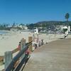 Day 25 Long Beach to Encinitas (8)