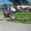 Day 25 Long Beach to Encinitas (9)