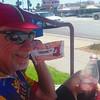 Day 25 Long Beach to Encinitas (16)