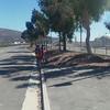 Day 25 Long Beach to Encinitas (12)