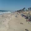 Day 25 Long Beach to Encinitas (19)