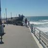 Day 25 Long Beach to Encinitas (18)