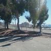 Day 25 Long Beach to Encinitas (11)