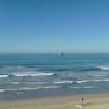 Day 25 Long Beach to Encinitas (5)