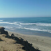 Day 25 Long Beach to Encinitas (6)
