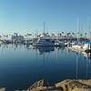 Day 25 Long Beach to Encinitas (2)
