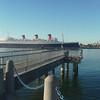 Day 25 Long Beach to Encinitas (3)