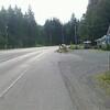 Day 3 Courtenay to Nanaimo (9)