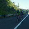 Day 9-South Bend,WA to Cannon Beach, OR (3)