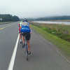 Day 9-South Bend,WA to Cannon Beach, OR (7)
