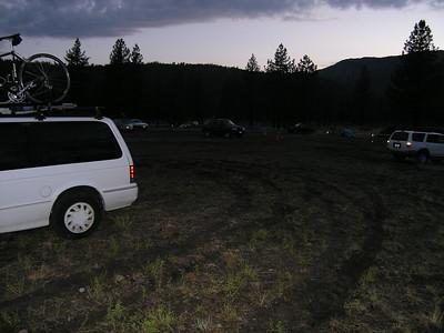 Death Ride 2006