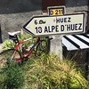 Aug 6 - back side Alpe d'Huez (14)