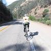 Giro d Yosemite - Day 4 (6)