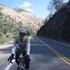 Giro d Yosemite - Day 4 (8)