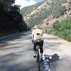 Giro d Yosemite - Day 4 (5)