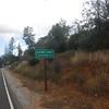 Giro d Yosemite - Day 4 (11)