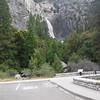 Giro d Yosemite - Day 4 (2)