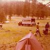 5 Camp