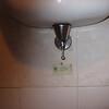 Bathroom instructions