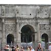 Arc of Constantinopole