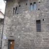 Ascoli Piceno Hostel - Hostel de Longobardi - an 11th century tower