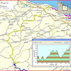 11-Italy Trip - Pesaro to Urbino