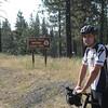Scott Mtn Pass