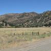 Del Puerto Canyon