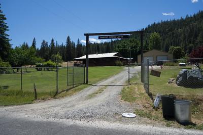 Rancho Costa Lotta