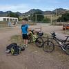 Start at Waterton Canyon