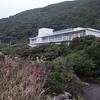 Geo Park Muroto Hotel