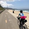 Cruising Redondo Beach