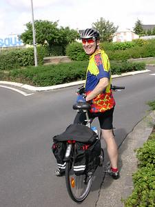 France July 2004 212