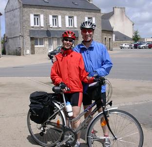 France July 2004 235
