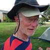 Bill Harris, aka For Eyes