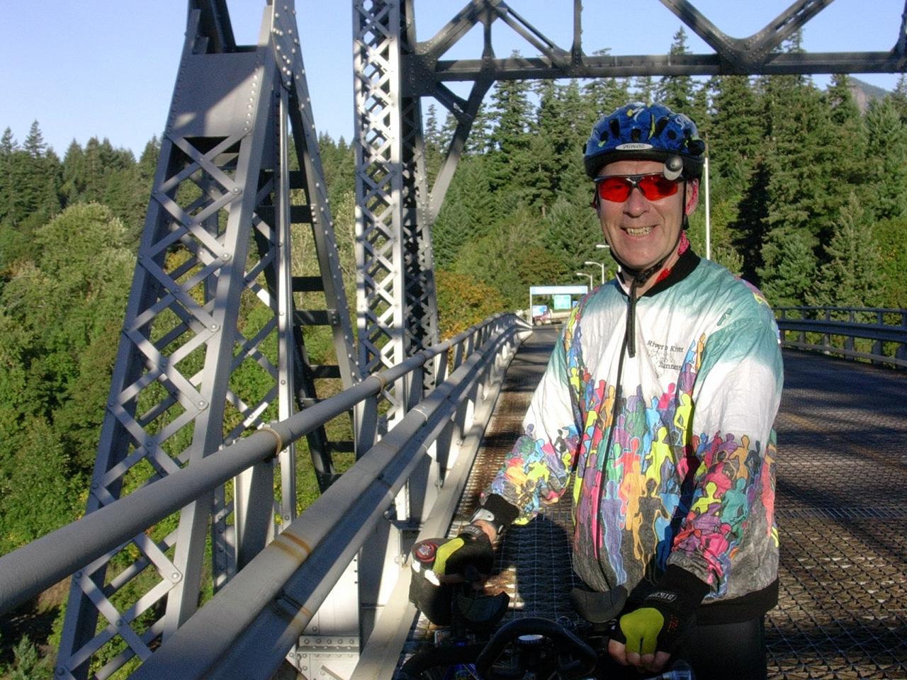 DJ Bike Trip 037