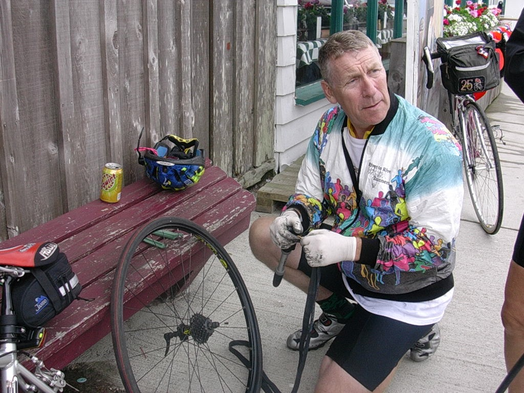 DJ Bike Trip 094