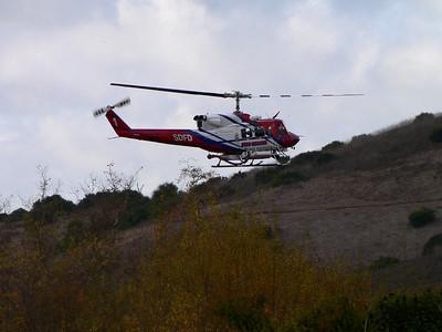 Landing P1230440