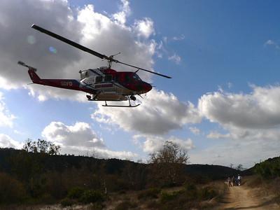 Take-off P1230483