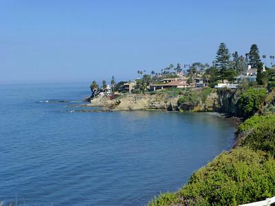 LJ Coast from Hermosa Park 120818 P2500694