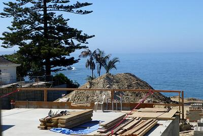 New home Birdrock LJ Coast 120818 P2500703