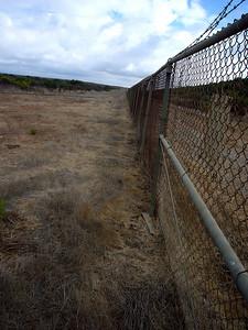 Rose Cyn fence Air Show 071013 dP1160310