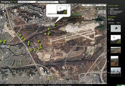 F-117Smugmug-GoogleMaps Rose Canyon MCAS Miramar