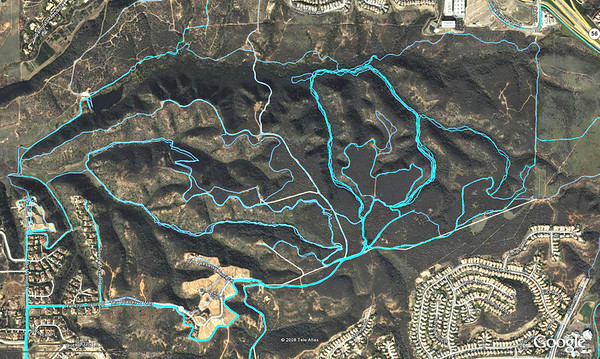 Aerial pic Track Penasquitos-081207-Tunnels-I56 GE
