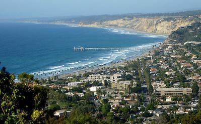 Coast from Soledad 071006 P1160279