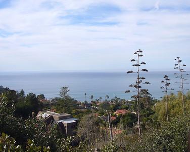 Soledad-north 070217 rotcrbP1140792