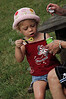 LittleBeaver0001