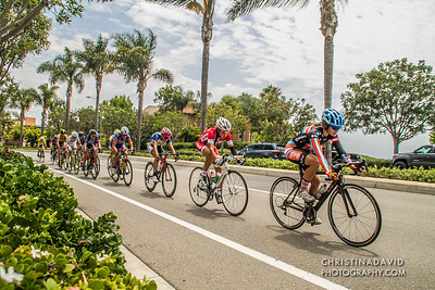 Carlsbad Grand Prix 2015 July 19, 2015