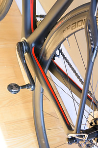 bike-March2019-11