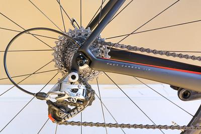 bike-March2019-24